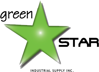 Green Star Industrial Supply